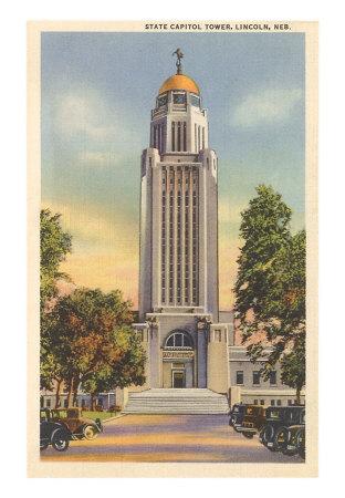 nebraska-state-capitol-tower.jpg
