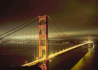 golden_gate_bridge_at_night.jpg