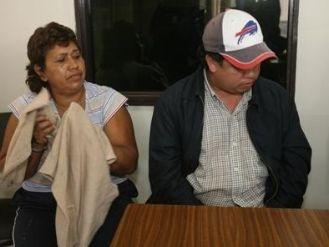 Foto Prensa Libre: Esbin by García