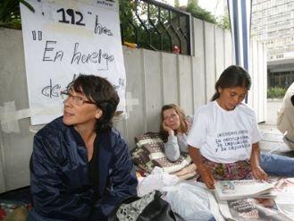 Day 8, Foto Prensa Libre: Daniel Herrera