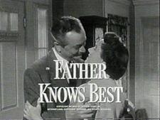 Fatherknowsbest