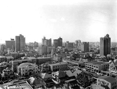 Miami1927